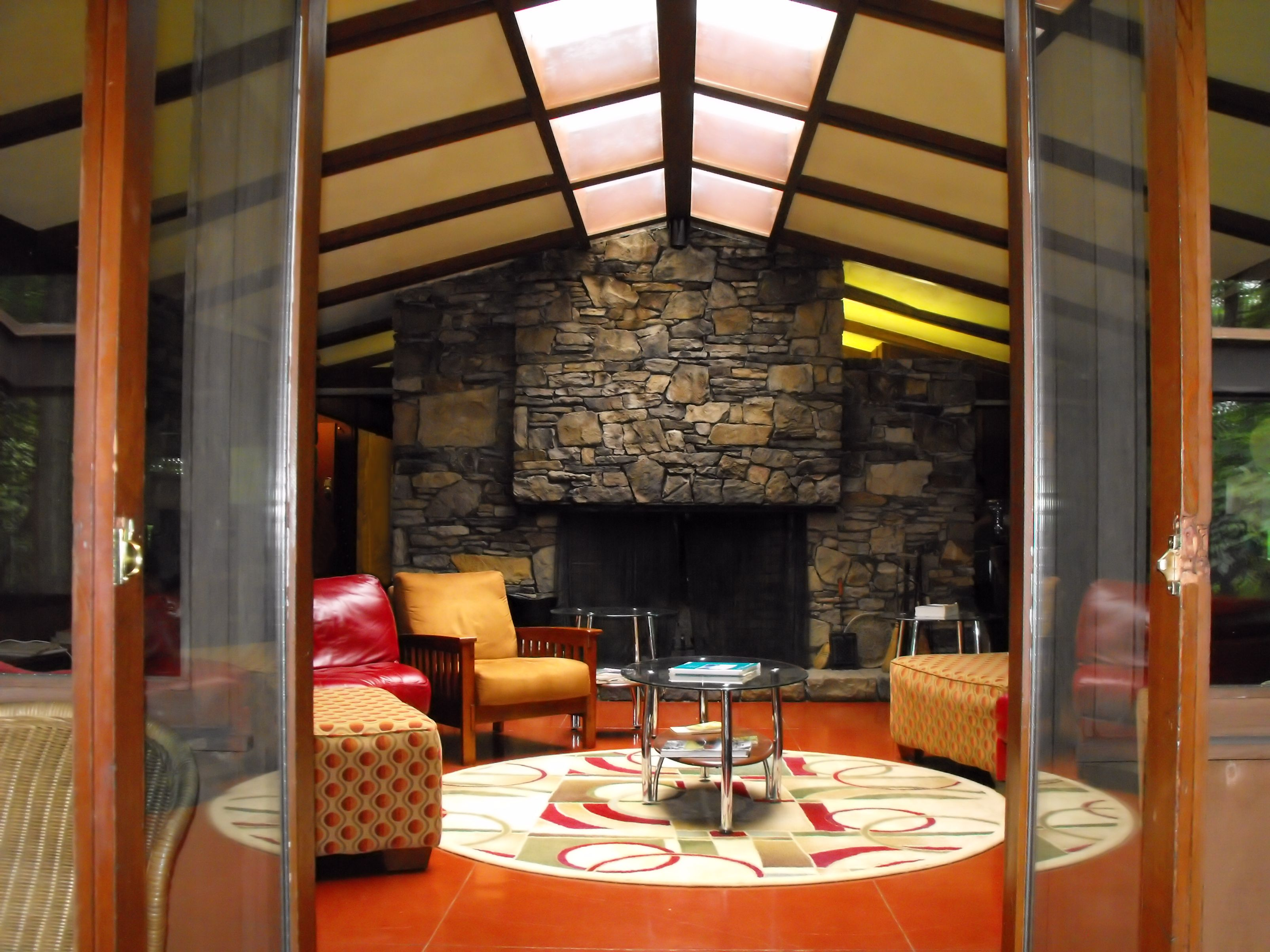 115 balter house main living room and fireplace.jpg