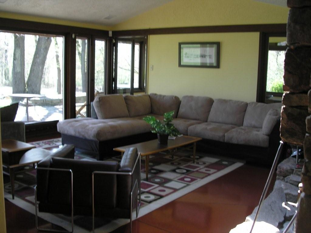 Blum living room from front entry.jpg